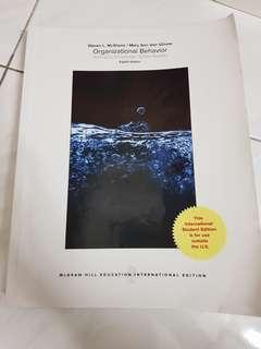PL3239 IO psychology textbook
