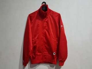 Descente Jacket