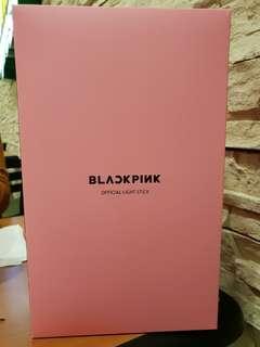 Blackpink Official Light Stick