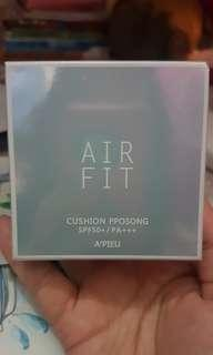 New! A'PIEU Airfit Cushion Pposong #23