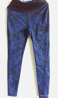 Yoga pants Uniqlo size M