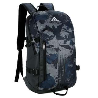 67b806c56 Timbuk2 $50 Cash Voucher, Men's Fashion, Bags & Wallets, Backpacks ...