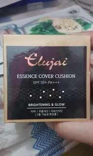 New! Elujai Essence Cover Cushion shade#23
