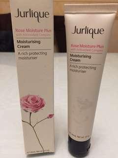 Jurlique Moisturising Cream (Rose Moisture Plus)