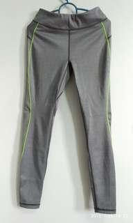 Yoga pants Uniqlo size s