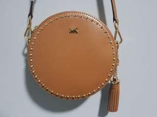 Michael Kors Crossbody bag 100% Authentic