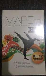 Mapeh 9