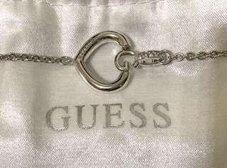 Guess 手鍊