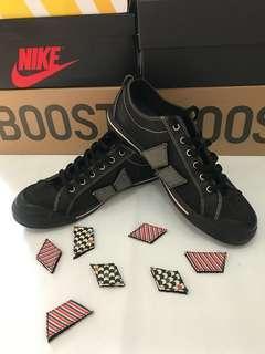 Macbeth footwear BKI0214