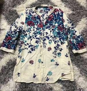 Preloved tops