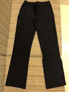 New black working pants