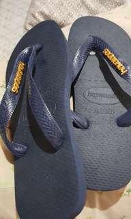 05152a38072e8 Havaianas slippers