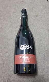 NEW Stonefish Shiraz 2012 Wine