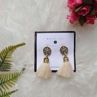 Anting Murah Mazel Inc Quinn