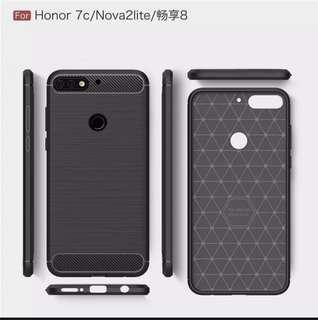 Huawei nova 2 lite/ honor 7c