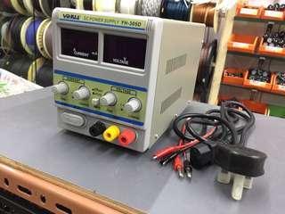 電子儀器YIHUA YH-305D