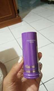 Mirabella foundation stick