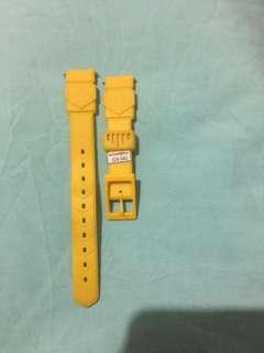 Tag Heuer Strap