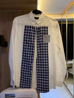 Dsquare Shirt