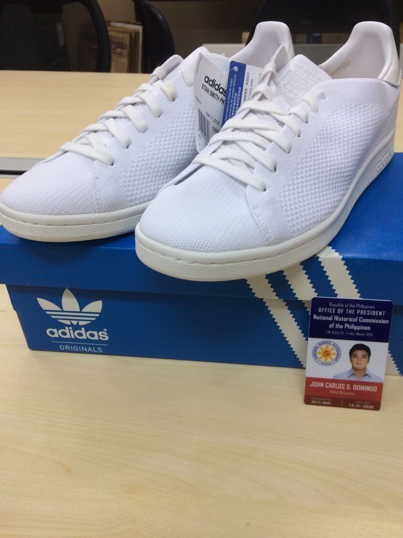 acf7f44e5 Adidas stan smith