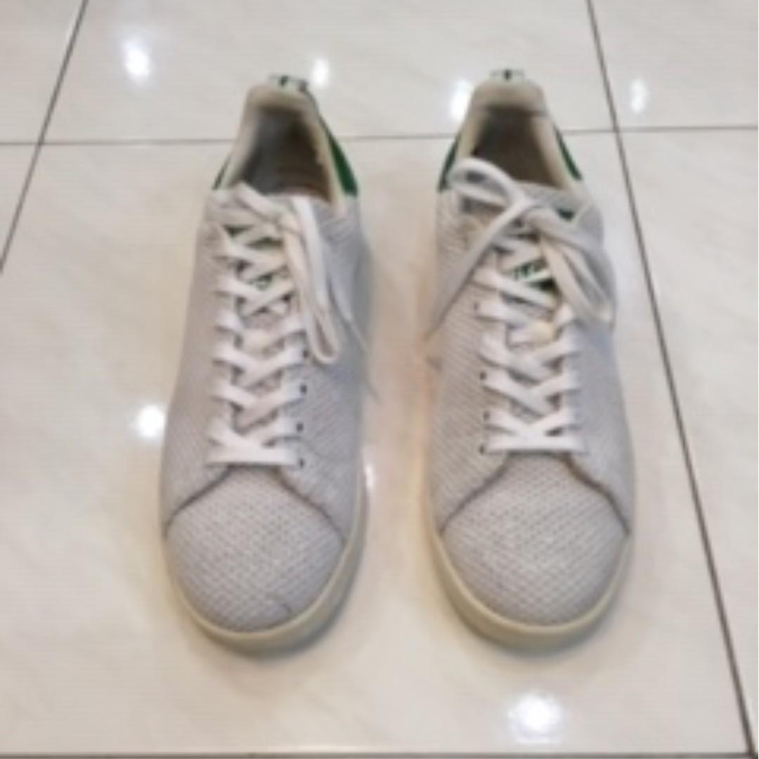 buy online bdd9c f0e3d Adidas Stan Smith US 9.5