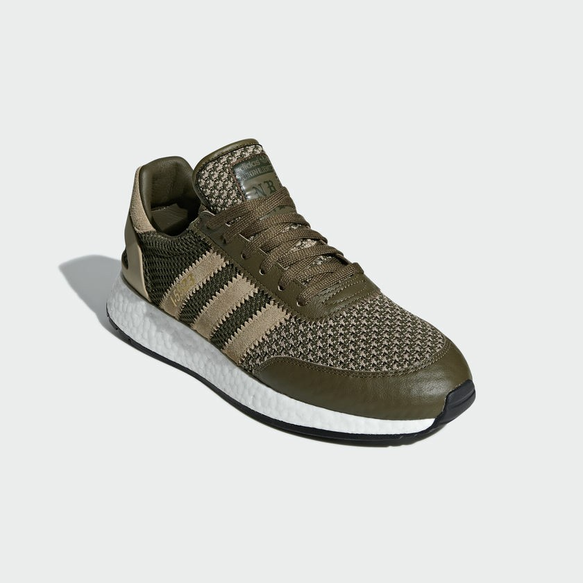ea0689eddc509 Adidas x Neighborhood I-5923