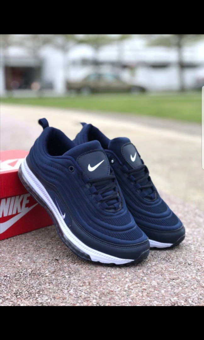 f5d5c57d24 All kind of nike, Men's Fashion, Footwear, Sneakers on Carousell