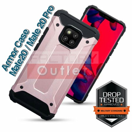 6d786daf4 Antishock Tough Armor case for your best phone protection, Mobile Phones &  Tablets, Mobile & Tablet Accessories, Mobile Accessories on Carousell