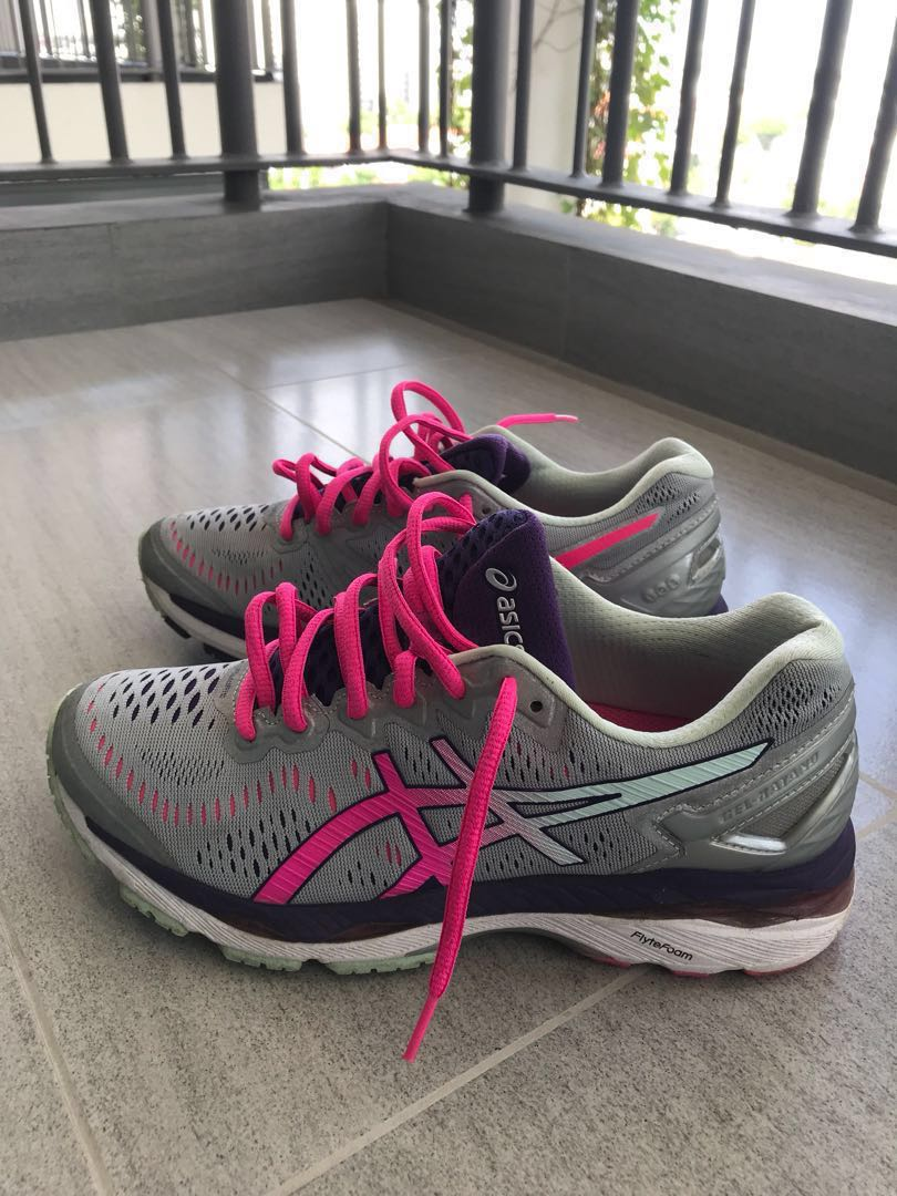 new styles d32a1 525c6 ASICS Shoes