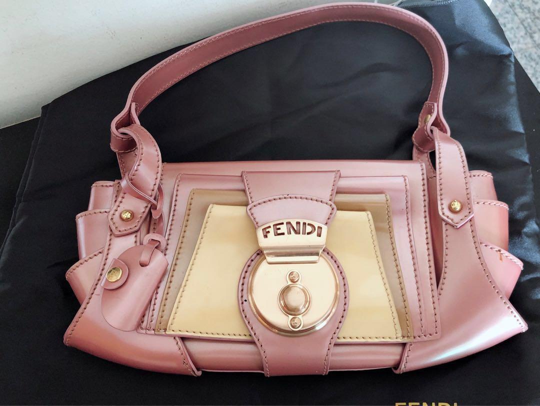 2d464ba8e7 Home · Luxury · Bags   Wallets · Handbags. photo photo photo photo
