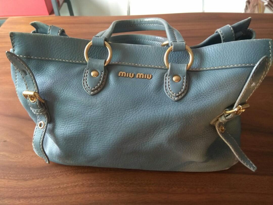 f3f35fe9d04e Home · Luxury · Bags   Wallets · Handbags. photo photo photo photo