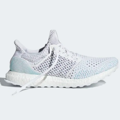02c29bd93 Brand New Adidas Ultraboost Parley Ltd Clima limited edition!  US ...