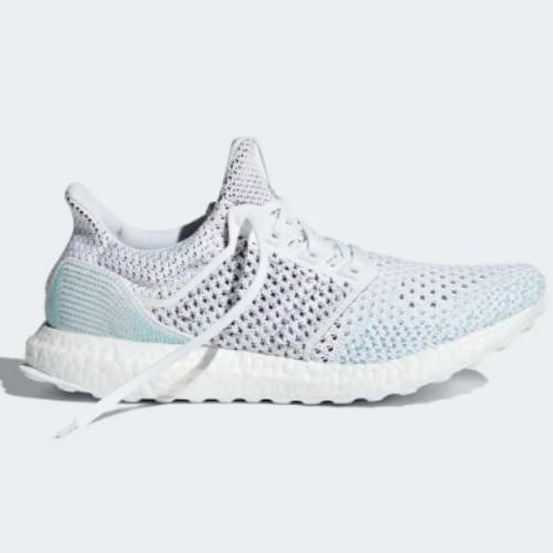 bb16ee3ed9 Brand New Adidas Ultraboost Parley Ltd Clima limited edition! *US ...