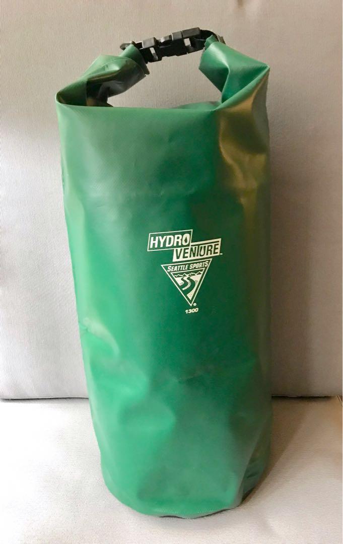 Dry Bag Seattle Sports