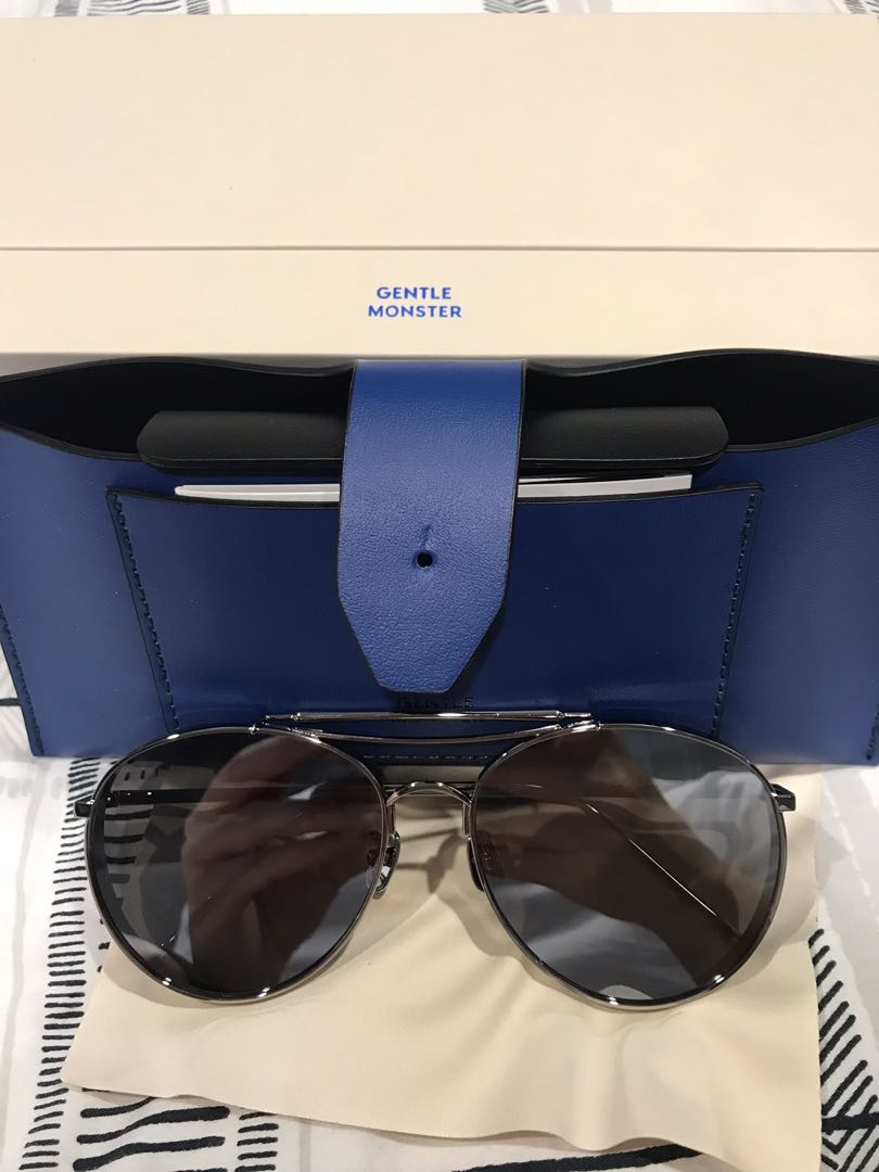 faf7c3373ee Home · Men s Fashion · Accessories · Eyewear   Sunglasses. photo photo photo