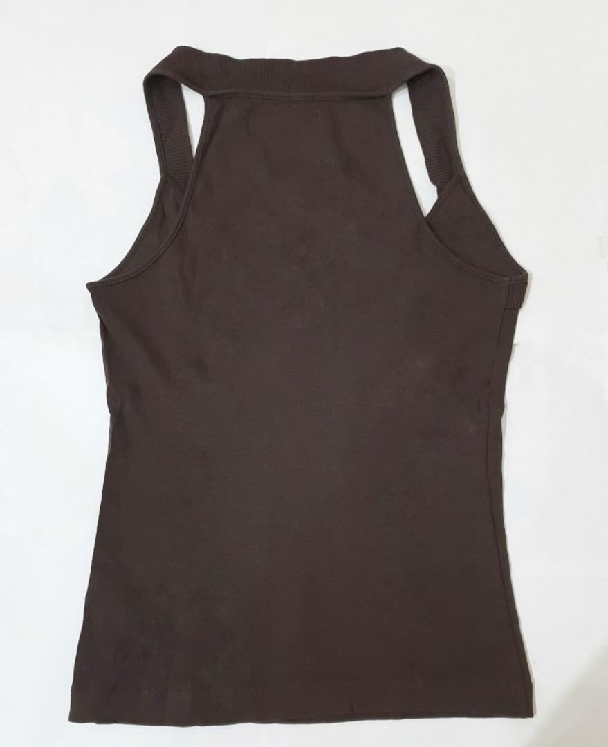 Zara Collection Top Size M