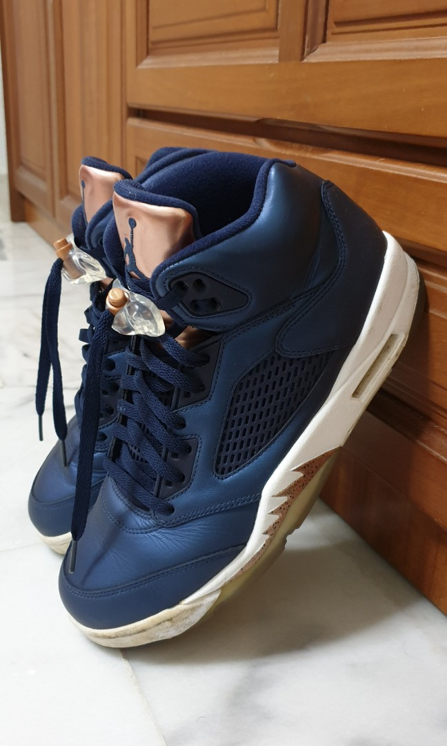 save off 8ab37 0e77c Jordan, Men s Fashion, Footwear, Sneakers on Carousell