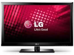 Led LG 32 inc digital credit proses cepat langsung bawa pulang barang