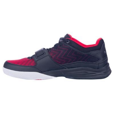96259485ee29 Low-top Basketball shoes