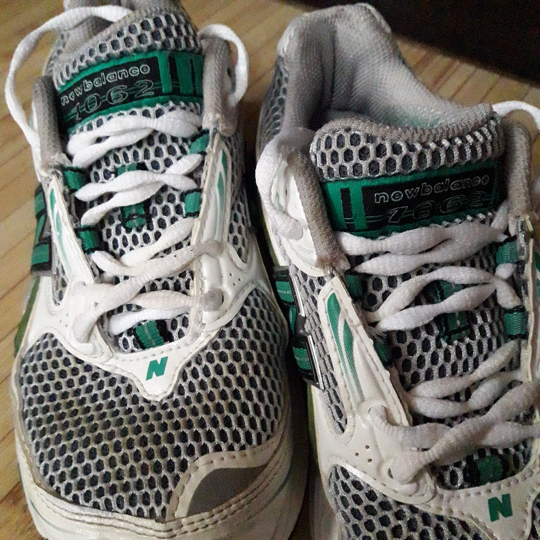 6e412aaeedbd New Balance Running Shoes