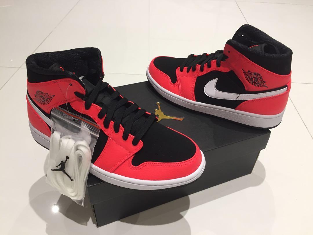 promo code 2518e 4262d ... Fesyen Lelaki · Kasut Lelaki · Sneakers. photo photo ...