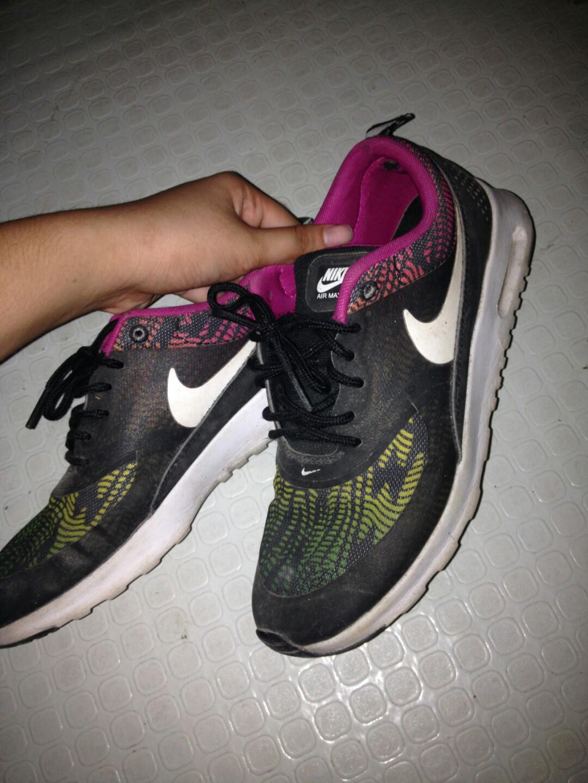 official photos 0a529 206ea Home · Women s Fashion · Shoes. photo photo photo photo photo