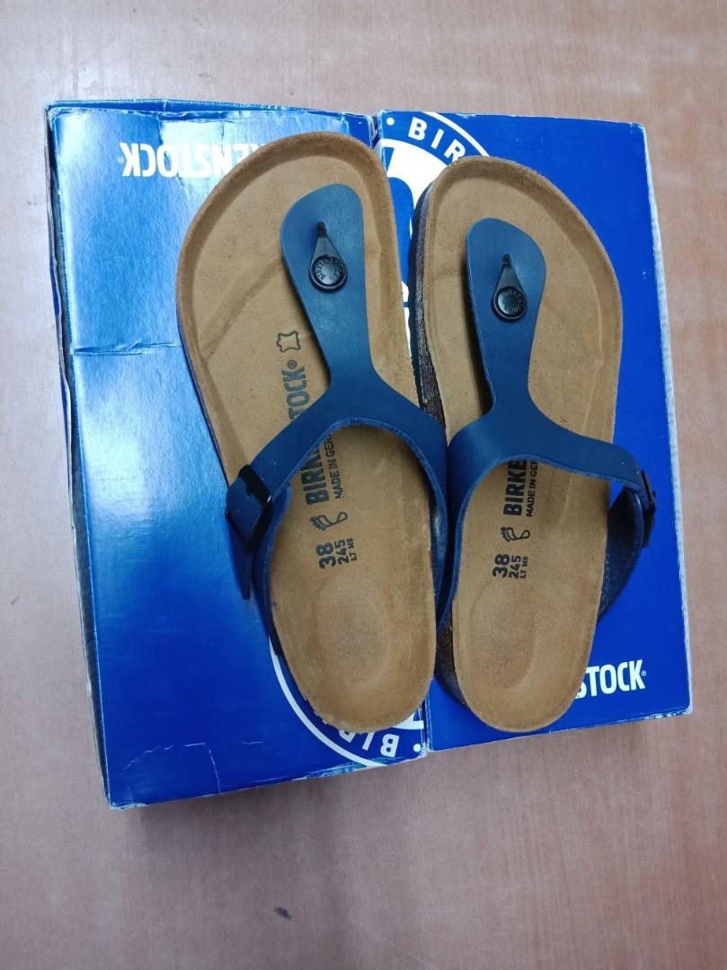 eb975640496832 Original Birkenstock from UAE
