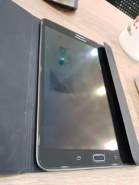 "Samsung Galaxy Tab S2 LTE (8.0"")"