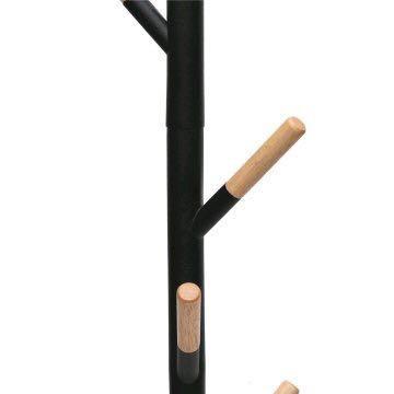Standing hook krisbow