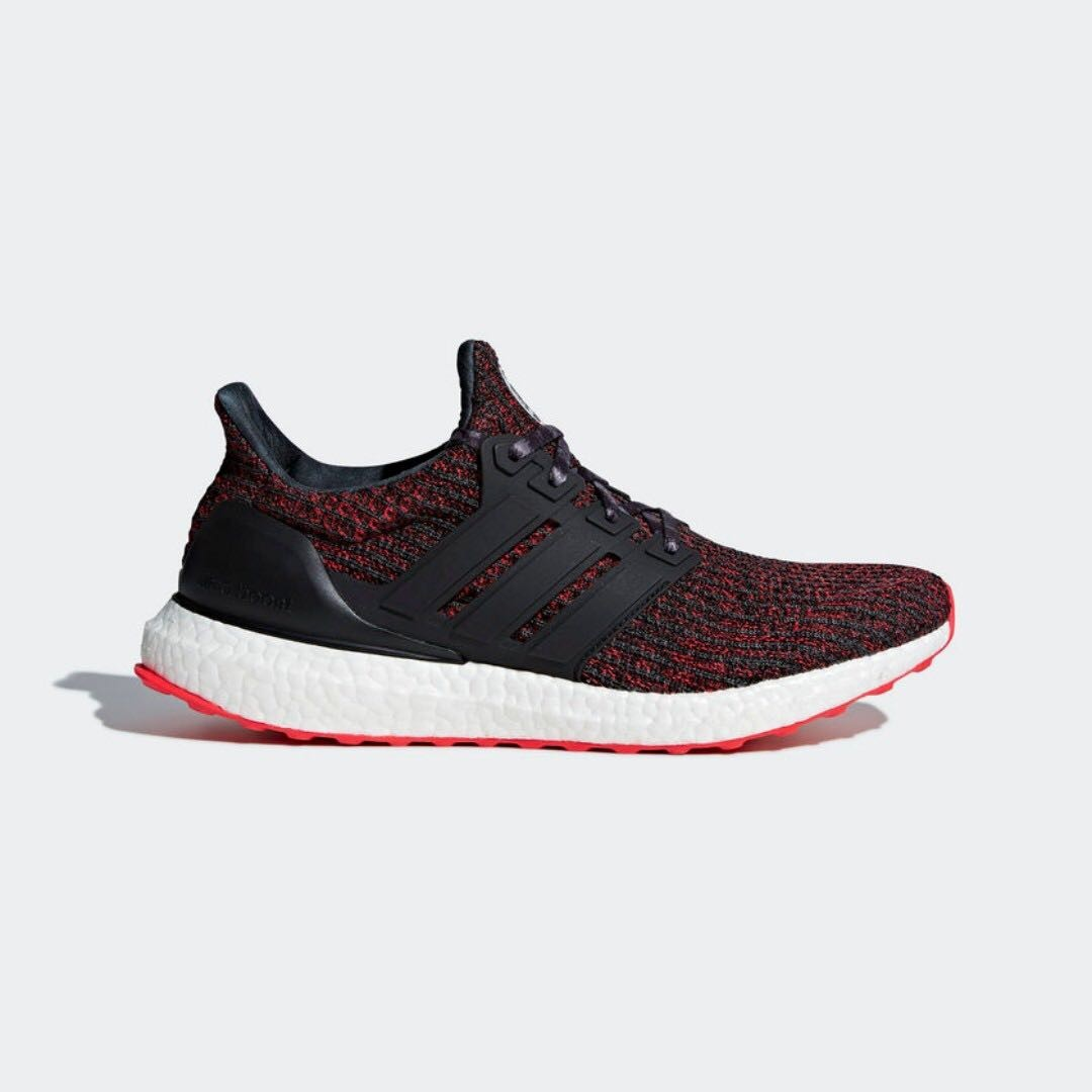 on sale abe25 2b146 UltraBoost Chinese New Year 4.0 2018