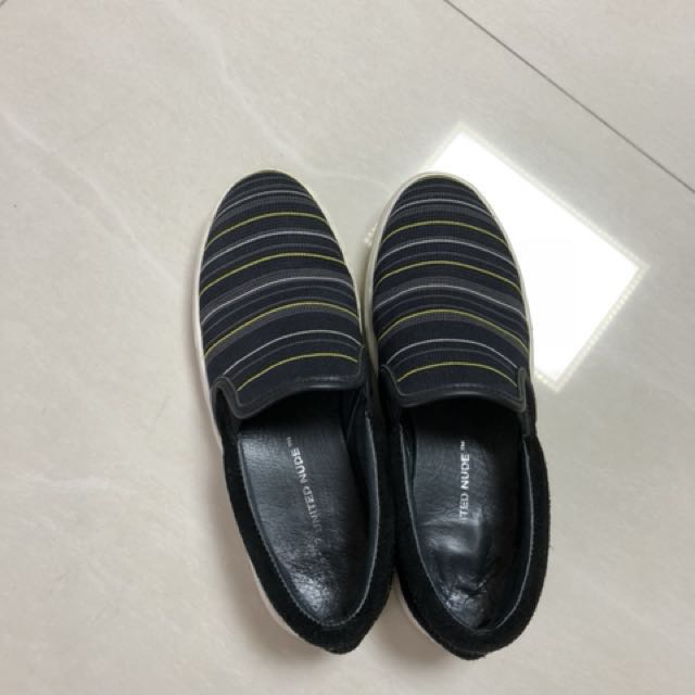 c7cb049068 Home · Women's Fashion · Shoes. photo photo photo photo photo