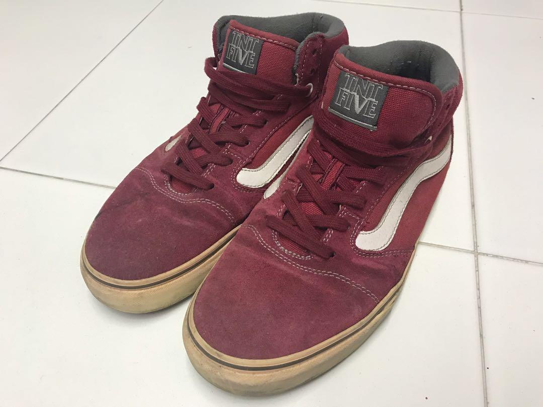 3759d6f16a Home · Men s Fashion · Footwear · Sneakers. photo photo photo photo photo