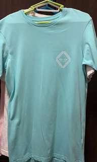 Cotton On T-bar Tshirt