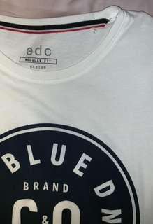 EDC - regular fit